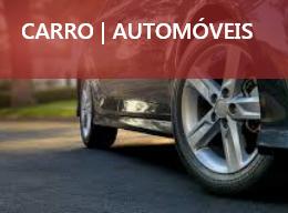 Pneus - Carro/Automóveis