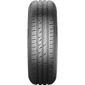PNEU 165/70R13 GENERAL TIRE ALTIMAX ONE 79T BY CONTINENTAL