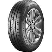 PNEU 185/70R14 GENERAL TIRE ALTIMAX ONE 88H BY CONTINENTAL