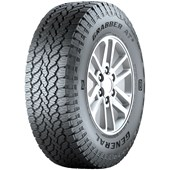 PNEU 205/70R15 GENERAL TIRE GRABBER AT3 96T FR BY CONTINENTAL