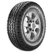PNEU 225/65R17 SEMPERIT TRAIL-LIFE AT 102H FR BY CONTINENTAL