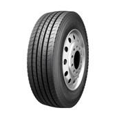 PNEU 295/80R22.5 ROADX RH621 DIRECIONAL 152/149M